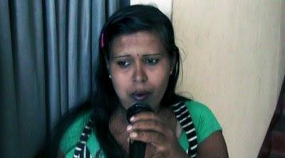 sinhala sex video Sinhala.